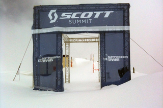 scott_summit