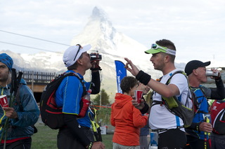 ultraks_summer_2013_race_day_104