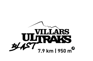 Villars Ultraks Blast